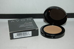 Avon-True-Color-Ideal-Flawless-CREAM-Concealer-New-in-Box