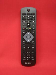 Original Philips Fernbedienung für 48PFK5709//12-48PFK6409//12-48PFK6609//12