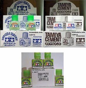 Tamiya-Cement-Tamiya-Extra-Thin-Cement-Tamiya-Quite-Setting-Extra-Thin-40ml