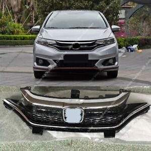 NEW OEM CHROME FRONT GRILLE for Honda Accord 2011