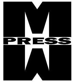 MPress Workshop LLC
