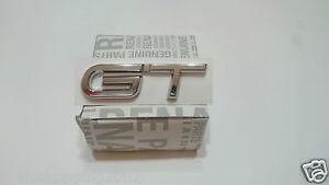 monogramme renault megane clio 4 iv sport gt logo embleme badge calandre grill ebay. Black Bedroom Furniture Sets. Home Design Ideas