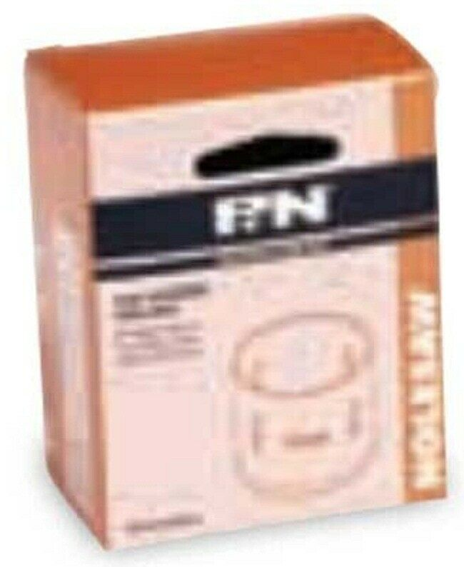 Ampere P & N HOLESAW BLADE BOX Arbour Mandrel Aust Brand- 38mm, 44mm Or 54mm