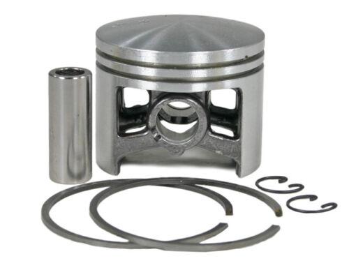 Kolben passend für Stihl 048 AV 048AV 52mm piston