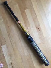 Miken Nemesis MAXLOAD 34/29 Slowpitch Softball Composite Bat ASA ISF Freak HOT!