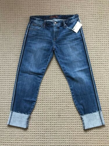 29 Boyfriend Jeans 888380409909 Slim Joe's collecteur collectionneur pour Billie de Édition Taille the zwFffd5qx