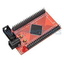 1pcs Max Ii Epm240 Cpld Minimum System Core Board Development Board New