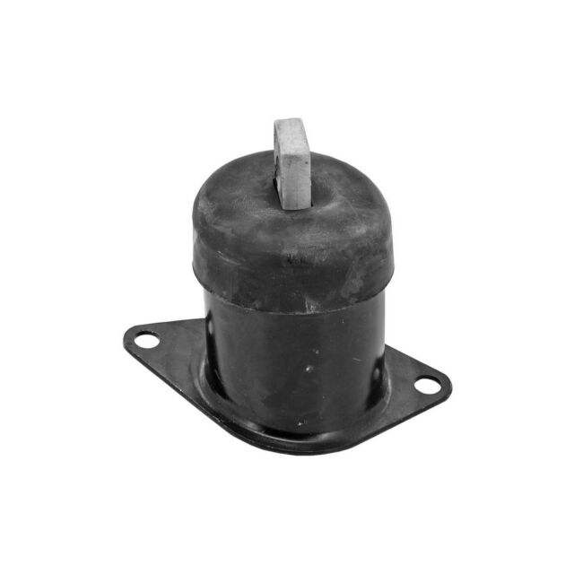 Engine Motor Mount For Honda Accord Acura TSX Right 2.4 L