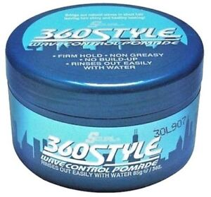 Luster-039-s-Scurl-360-Style-Wave-Control-Pomade-3oz