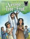The Lesson of the Tree and Its Fruit by Eric Bohnet (Paperback / softback, 2013)