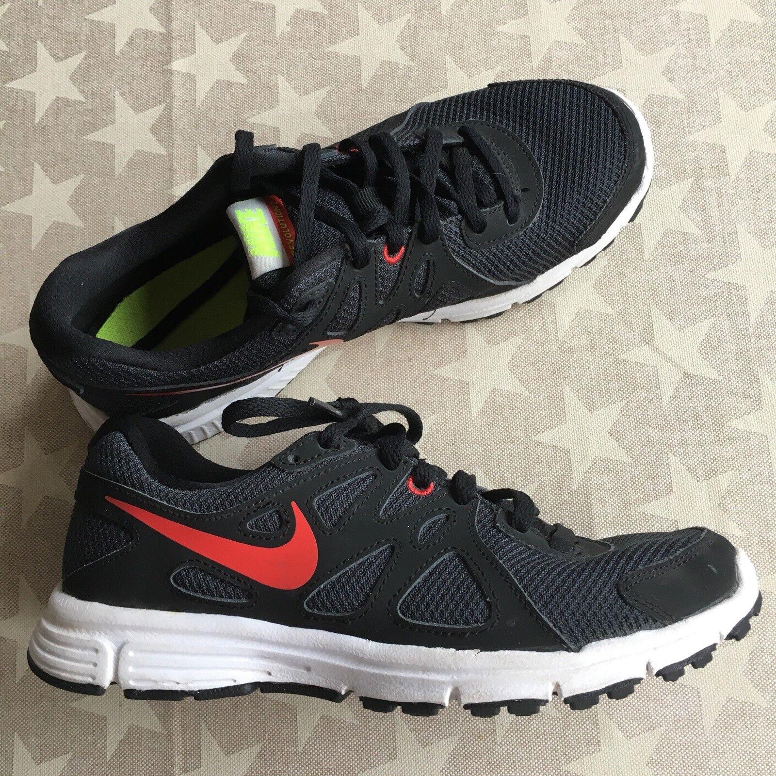 Kondisko, str. 37, Nike revolution – dba.dk – Køb og Salg af