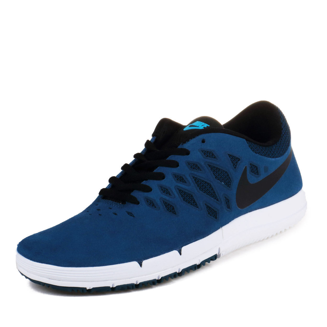 New Nike Men's Free SB Blue Force Running Training Shoes Sneakers 704936 404