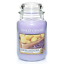 Yankee-Candle-Housewarmer-Grosses-Glas-Komplettsortiment-623-g-Duftkerze Indexbild 37