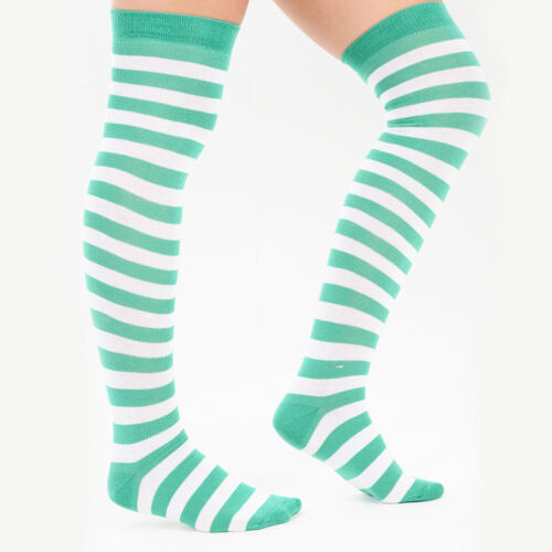 Patrizio Calzini Taglie UK 4-6 Costume Sopra il ginocchio donna S