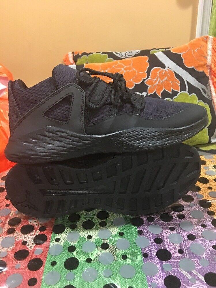 Brand New Official Nike Jordan Formula 23 shoes (919724-020) Men's Size (9)