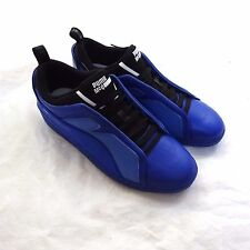 item 2 NEW PUMA X ALEXANDER MCQUEEN BRACE LO ROYAL BLUE SNEAKER SHOES 8 US  -NEW PUMA X ALEXANDER MCQUEEN BRACE LO ROYAL BLUE SNEAKER SHOES 8 US 76de43cd8