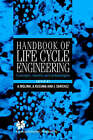 Handbook of Life Cycle Engineering: Concepts, Models and Technologies by Chapman and Hall (Hardback, 1996)