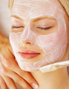 Rhassoul-Moroccan-Red-Organic-Clay-Powder-Anti-Wrinkle-Facial-Mask-BodyWrap