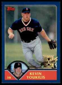 2010-TOPPS-THE-CARDS-YOUR-MOM-THREW-OUT-KEVIN-YOUKILIS-BOSTON-RED-SOX-CMT-52