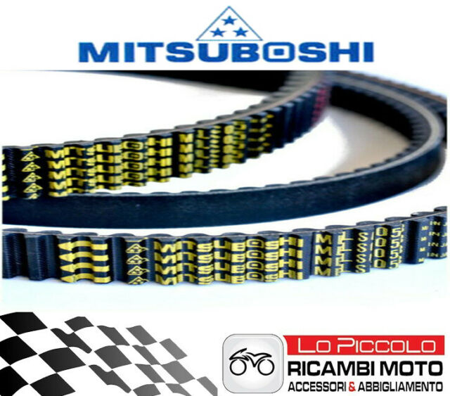 Courroie Transmission Original Mitsuboshi Suzuki Burgman 400 2013 2014 2015