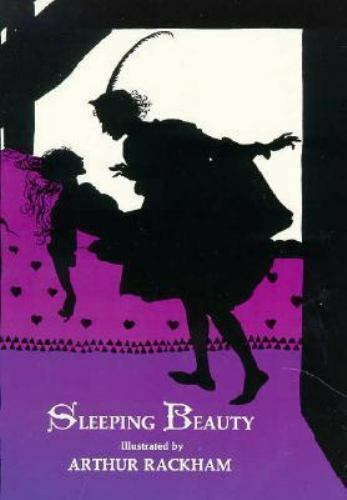 Sleeping Beauty by Evans, C. S.