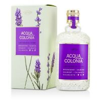 4711 Acqua Colonia Lavender & Thyme Edc Spray 5.7oz Mens Men's Perfume