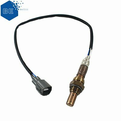 89467-42010 8946742010 Air Fuel Ratio Oxygen Sensor O2 for 2001-2003 Toyota RAV4 2.0L Bank 1 Sensor 1 Front Left Upper