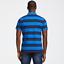 Timberland-Men-039-s-Short-Sleeve-Pique-Summer-100-Cotton-Polo-Shirt-A1KVN thumbnail 16