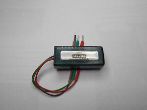 03-07 Chevrolet Cadillac GMC Hummer Keyless Remote Fob LHJ011 15186201 Memory 2