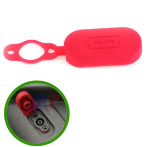 Replacement-Parts-M365-Electric-Scooter-Rubber-Cover-Repair-AccessorieRDR