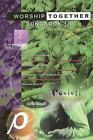 Worship Together Songbook 1. 0 (2002, Paperback)