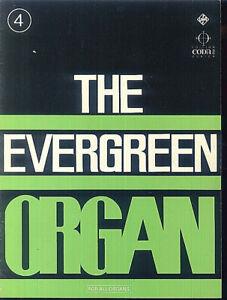 THE-EVERGREEN-ORGAN-Band-4