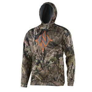 Nomad-Men-039-s-Southbounder-Camo-Hunting-Hoodie-N1300022