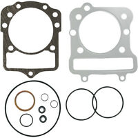 2003 Kawasaki Lakota Sport 300 Kef Kef300 Engine Motor Head Top End Gasket Kit