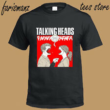 New Suede Rock Band Head Music Album Cover Men/'s White T-Shirt Size S-3XL