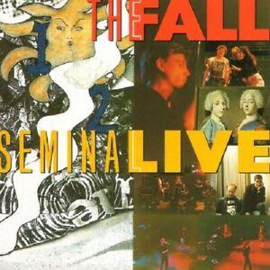 THE-FALL-SEMINAL-LIVE-CD-NEW