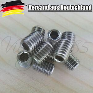 10x-Gewindestifte-Innensechskant-M4-DIN-913-V2A-Madenschraube-4x5-mm-L0198