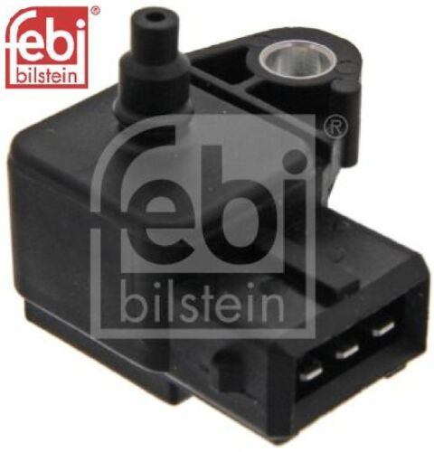 Febi bilstein 36965 sensor para saugrohrdruck saugrohrdruck sensor