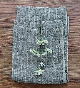 10-039-s-Linen-Natural-gauze-khaki-By-the-yard-Linen-Gauze-123cm-HL15-lt-c