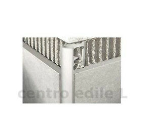Steingut Porzellan profil jolly beschichtungen aluminium für fliesen steingut porzellan