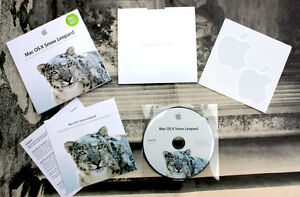 Mac-OS-X-10-6-Snow-Leopard-Universal-Retail-Full-Release-Apple