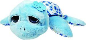 Suki-Schildkroete-Flo-hellblau-Groesse-M-ca-25cm