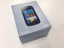 SAMSUNG ATIV ODYSSEY SCH-R860U U.S. CELLULAR WINDOWS 8 4G LTE CELL PHONE NEW