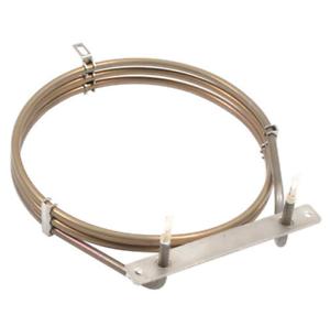 ELECTROLUX TRICITY ZANUSSI ORIG ventola forno Element 2500WATT ele9338