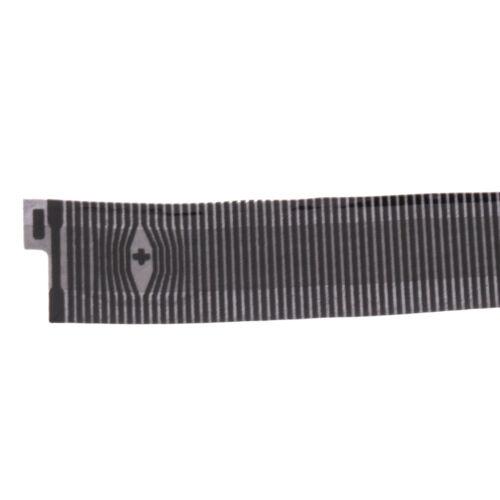 2x Flachbandkabel Für BMW E31 E36 Kombiinstrument LCD-Bildschirm Pixelreparatur