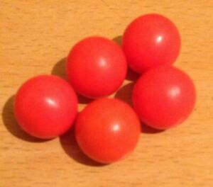 5-Hungry-Hippos-Balls-2014-Edition-Original-From-Game