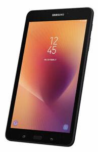 Samsung-Galaxy-Tab-A-1-4GHz-2GB-RAM-32GB-Android-7-1-SMT380NZKEXAR