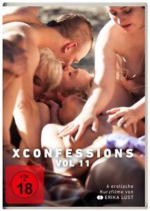 filme erotik