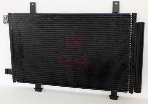 Condensateur Pour Climatisation Climat Refroidisseur Incl Sèche-linge Suzuki sx4 1.5 /& 1.6 /& 1.9