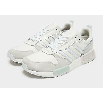 adidas Originals Rising StarxR1 White